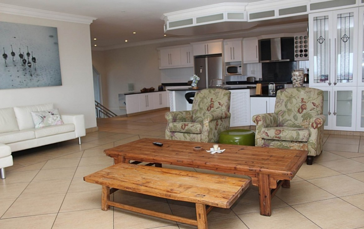 5 Bedroom   For Sale in Ballito | 1160770 |  Photo Number 28