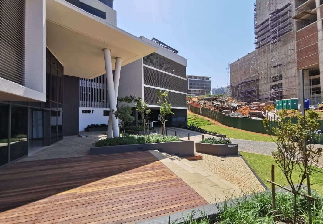 For Sale in Umhlanga Ridge | 1296937 |  Photo Number 1