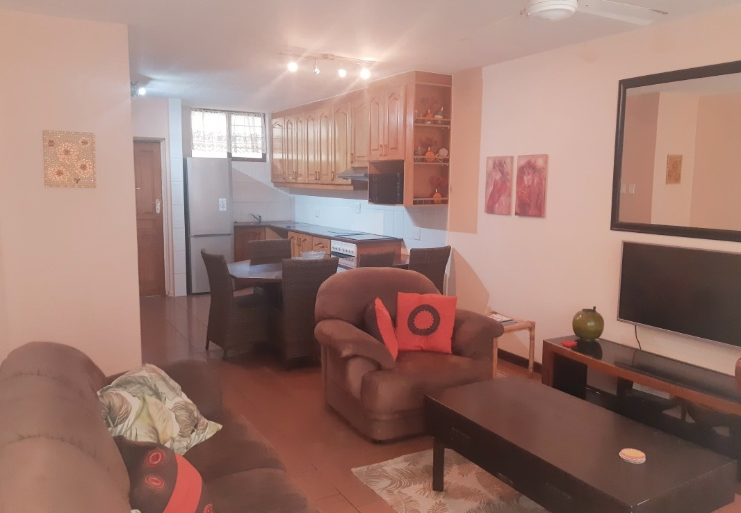 2 Bedroom   For Sale in Ballito | 1297049 |  Photo Number 25