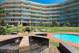 2 Bedroom   For Sale in Ballito | 1297049 |  Photo Number 27