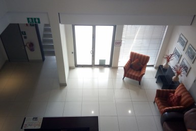 Office  To Rent in Muckleneuk | 1297117 | Property.CoZa