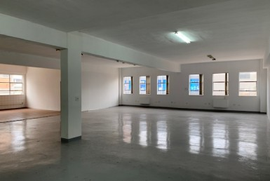 Industrial Property  To Rent in Wynberg | 1297310 | Property.CoZa