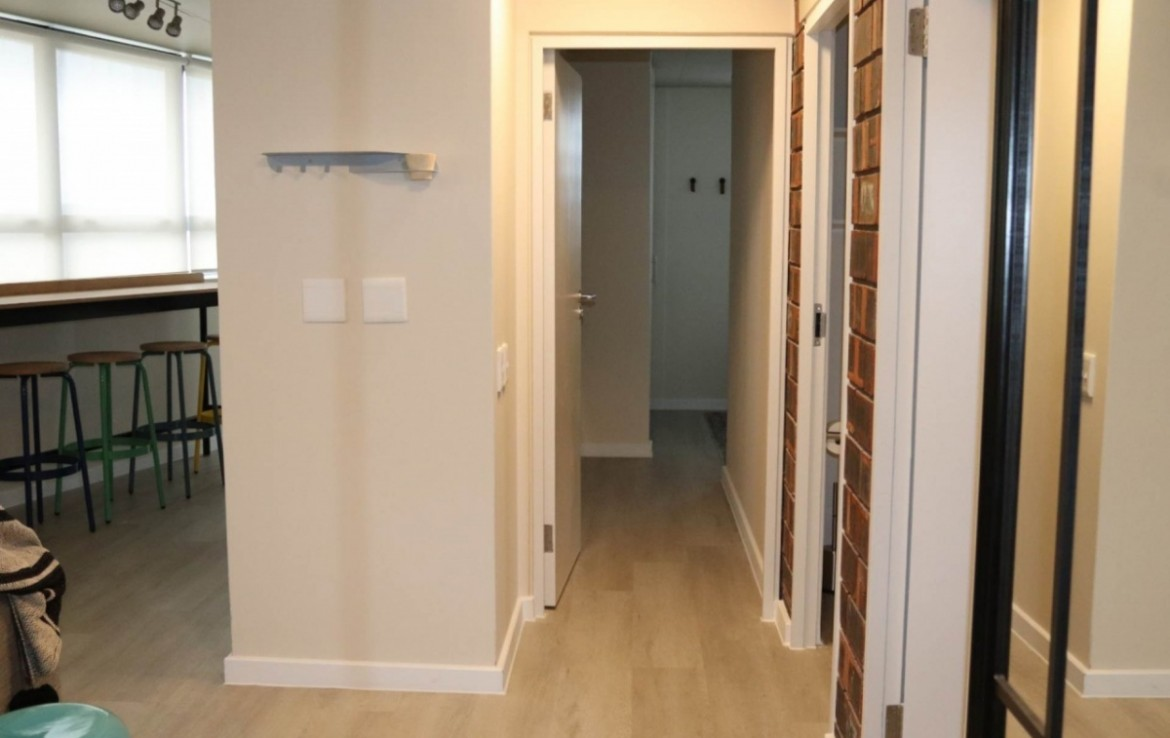 2 Bedroom   To Rent in Observatory   1156618    Photo Number 8