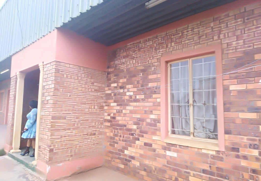 3 Bedroom   For Sale in Randfontein | 1297912 |  Photo Number 6