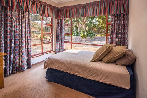 8 Bedroom   For Sale in Ruimsig | 1297967 |  Photo Number 11