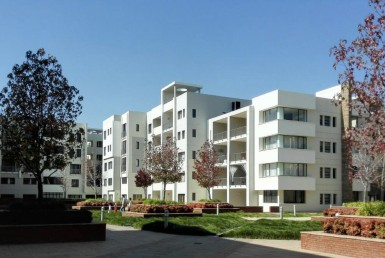 2 Bedroom Apartment / Flat  To Rent in Bedford Gardens | 1240779 | Property.CoZa