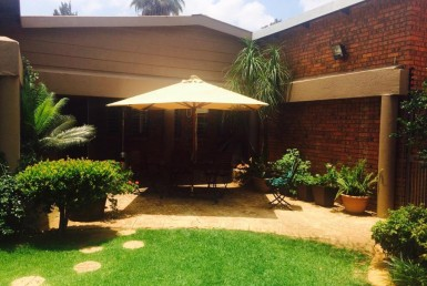 3 Bedroom House  For Sale in Petersfield | 1298250 | Property.CoZa