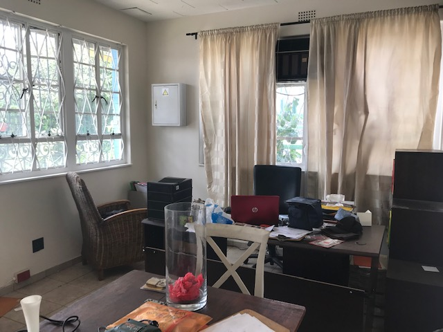 To Rent in Wynberg | 1298525 |  Photo Number 7