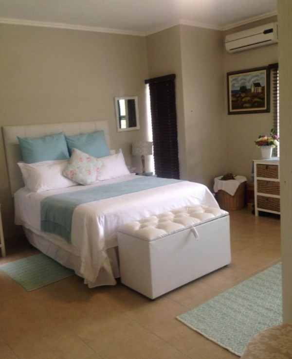 3 Bedroom   For Sale in Ballito | 1273631 |  Photo Number 6
