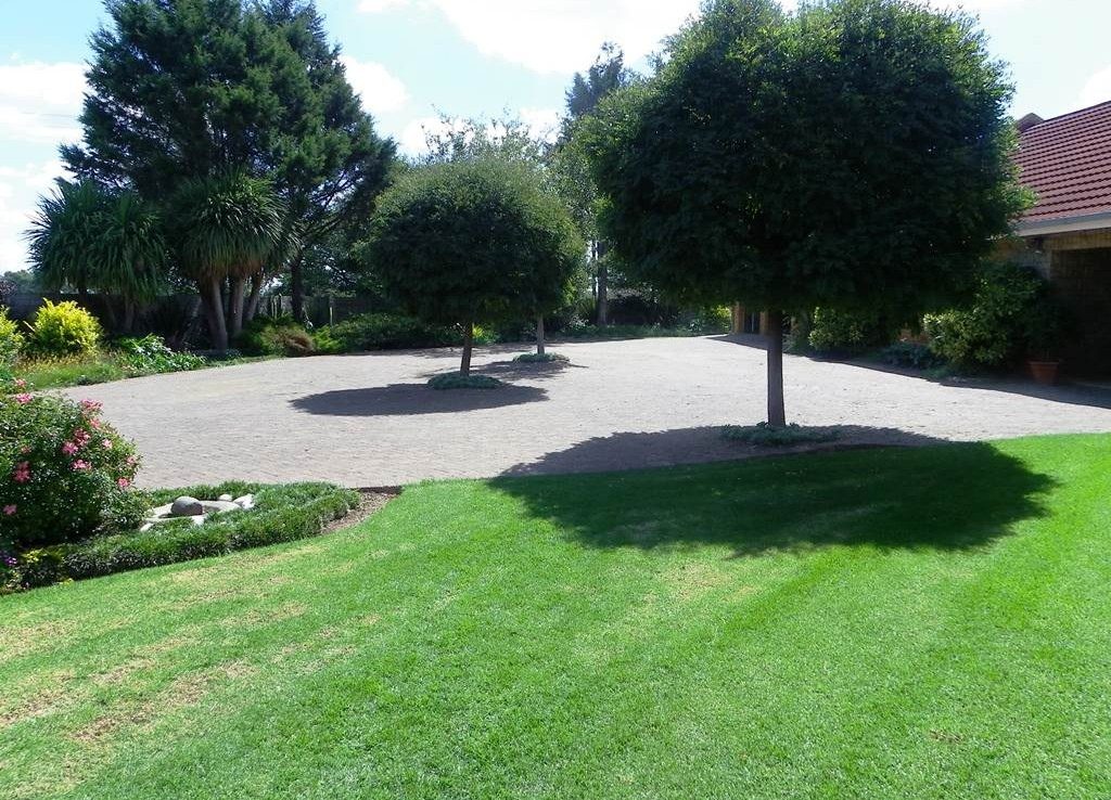 5 Bedroom   For Sale in Harrismith | 1298686 |  Photo Number 18