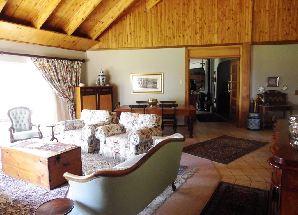 5 Bedroom   For Sale in Harrismith | 1298686 |  Photo Number 26