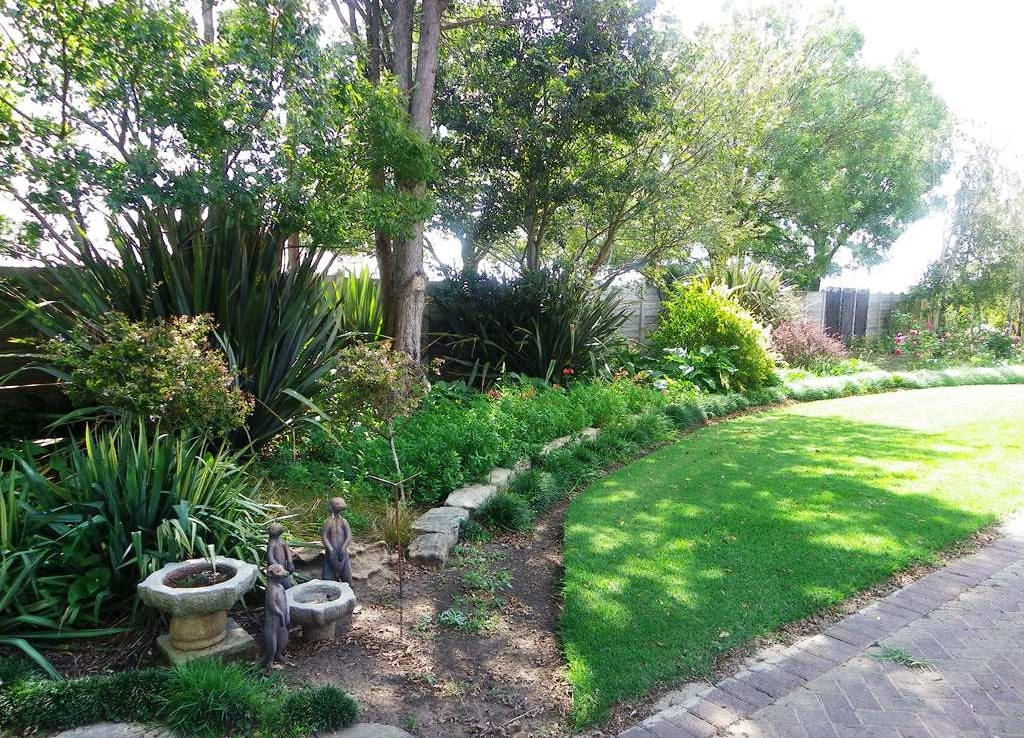 5 Bedroom   For Sale in Harrismith | 1298686 |  Photo Number 6