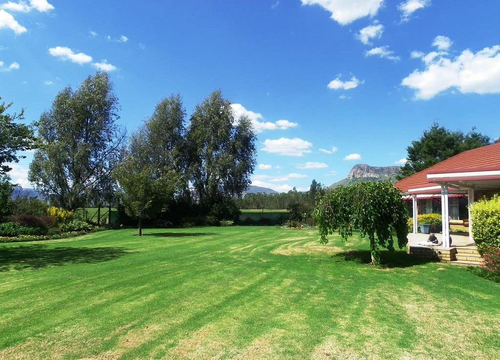 5 Bedroom   For Sale in Harrismith | 1298686 |  Photo Number 9