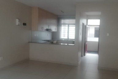 2 Bedroom Apartment / Flat  To Rent in Bulwer | 1298885 | Property.CoZa