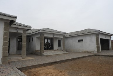 4 Bedroom House  For Sale in Morelig | 1298983 | Property.CoZa