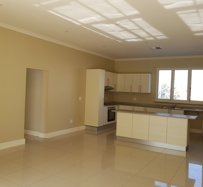 3 Bedroom   To Rent in Point   1299060    Photo Number 4