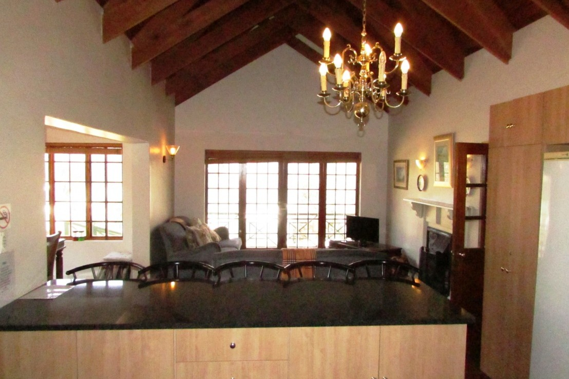 For Sale in Clarens | 1299108 |  Photo Number 8