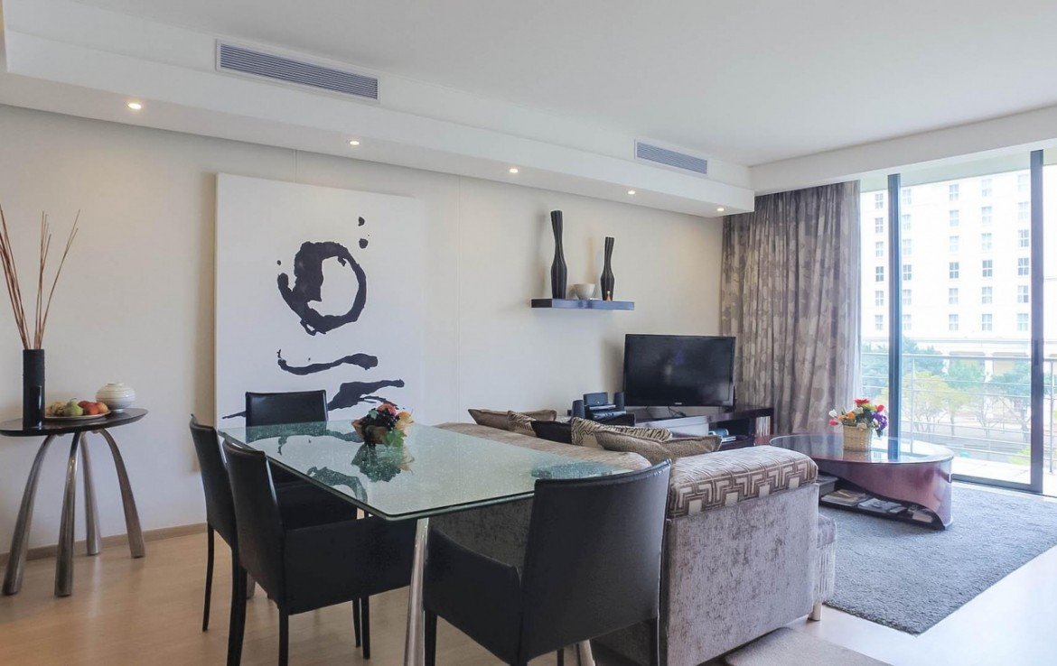 For Sale in Cape Town City Centre | 1299193 |  Photo Number 4