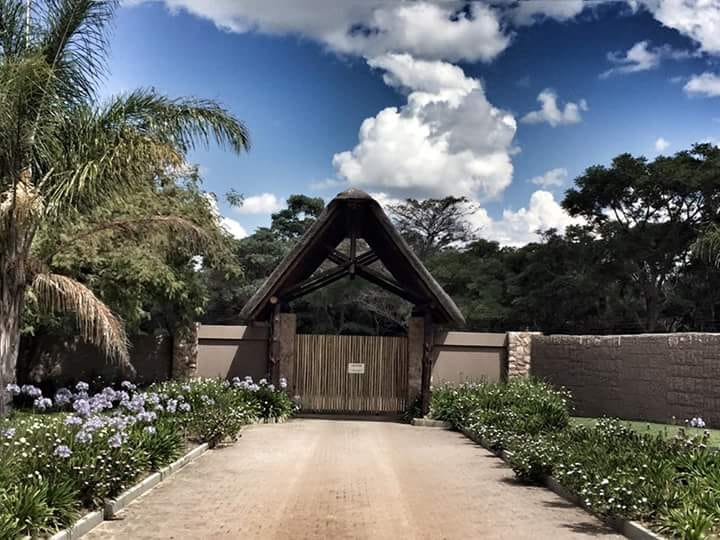 For Sale in Vaalwater | 1299229 |  Photo Number 19