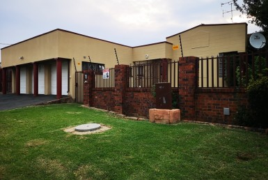 5 Bedroom House  For Sale in Ridgeway Ext 5 | 1299251 | Property.CoZa