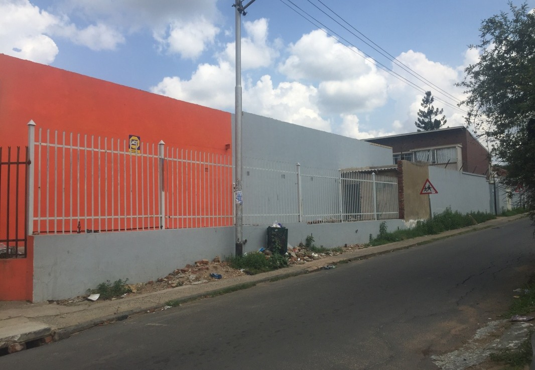 For Sale in Pretoria West | 1300090 |  Photo Number 29