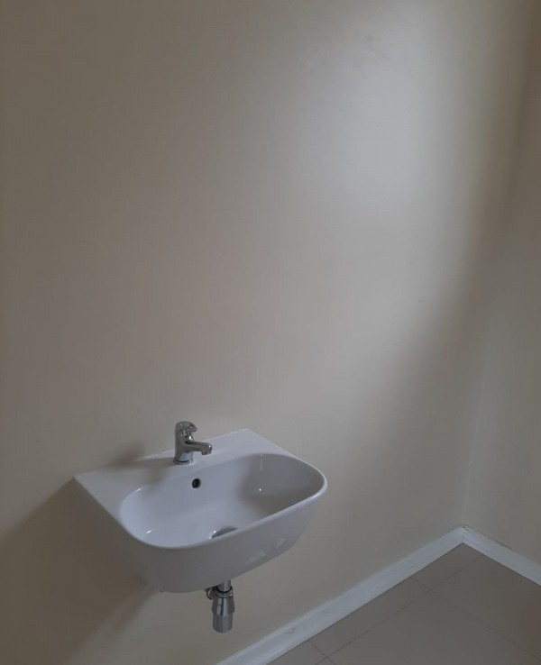 To Rent in Overport | 1300257 |  Photo Number 2