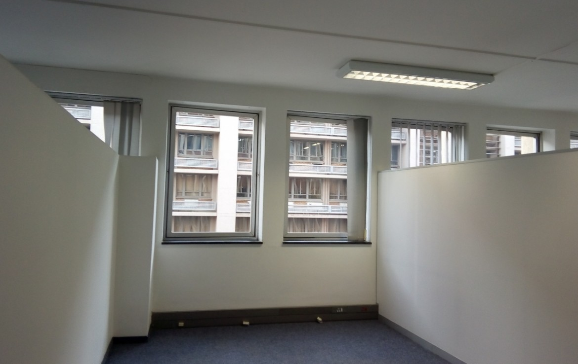 To Rent in Pretoria Central | 1291347 |  Photo Number 12
