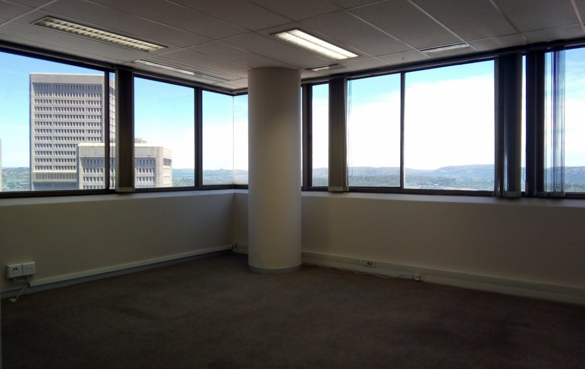 To Rent in Pretoria Central | 1300297 |  Photo Number 24
