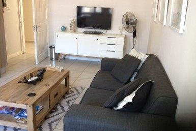 Apartment / Flat  For Sale in Cape Town City Centre | 1300468 | Property.CoZa