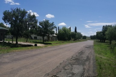 Vacant Land / Stand  For Sale in Paul Roux | 1300705 | Property.CoZa