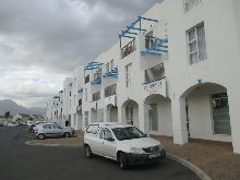 Apartment / Flat  For Sale in Strand South | 1301375 | Property.CoZa
