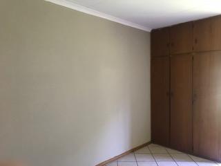 2 Bedroom   For Sale in Ficksburg | 1301512 |  Photo Number 17