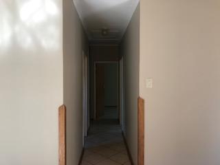 2 Bedroom   For Sale in Ficksburg | 1301512 |  Photo Number 16