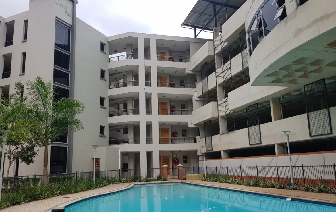 2 Bedroom   For Sale in Umhlanga Ridge | 1301629 |  Photo Number 1