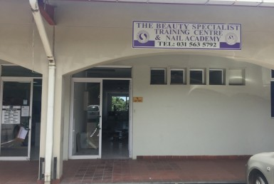 Retail  To Rent in Parkhill   1301704   Property.CoZa