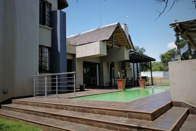 5 Bedroom Small Holding (Plot)  For Sale in Raslouw AH | 1301774 | Property.CoZa