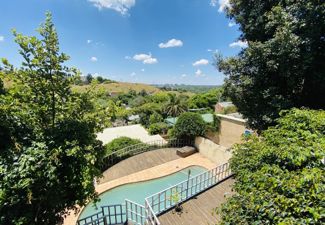 3 Bedroom   To Rent in Melville | 1301919 |  Photo Number 21
