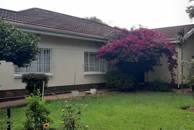 4 Bedroom House  For Sale in Airfield | 1302017 | Property.CoZa