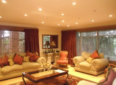 4 Bedroom House  For Sale in Heatherdale   1302315   Property.CoZa