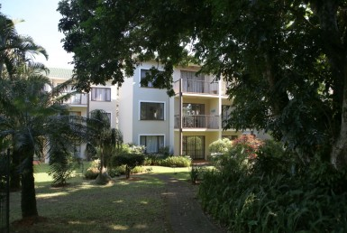 2 Bedroom Apartment / Flat  For Sale in Ballito Central | 1302370 | Property.CoZa