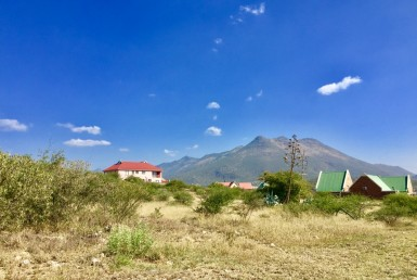 Vacant Land / Stand  For Sale in Burgersfort | 1302358 | Property.CoZa