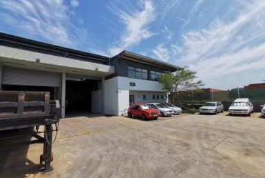 Industrial Property  To Rent in Mount Edgecombe | 1302483 | Property.CoZa