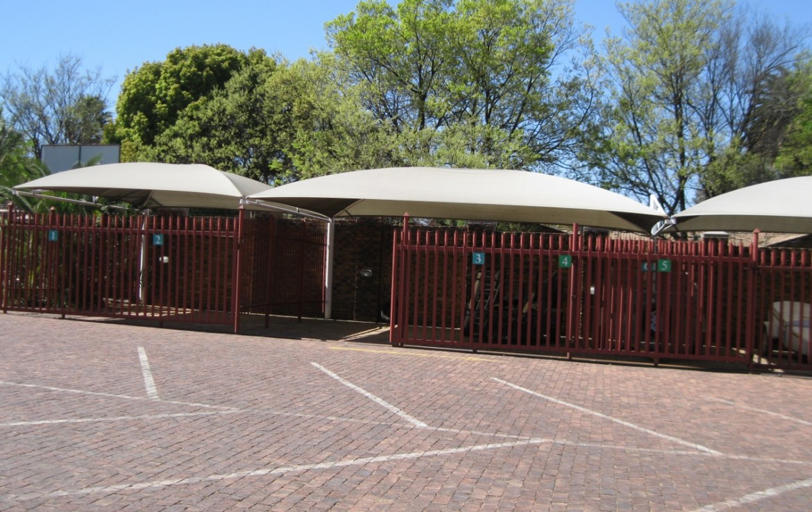 For Sale in Boksburg North | 1302987 |  Photo Number 21