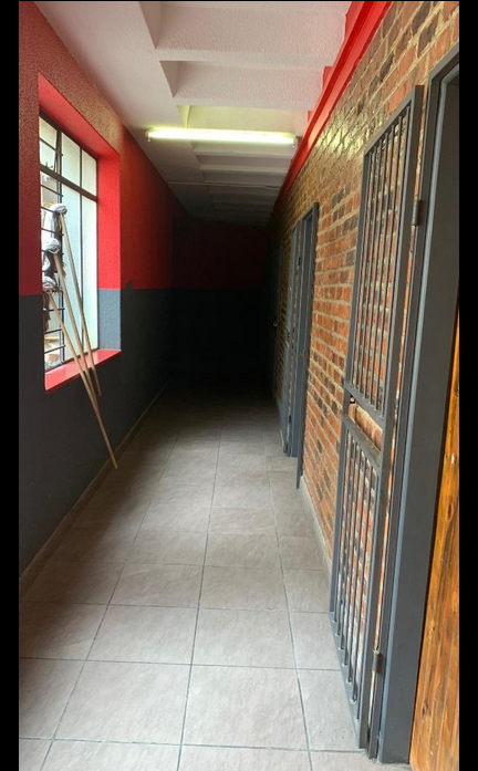 For Sale in Germiston | 1303017 |  Photo Number 9