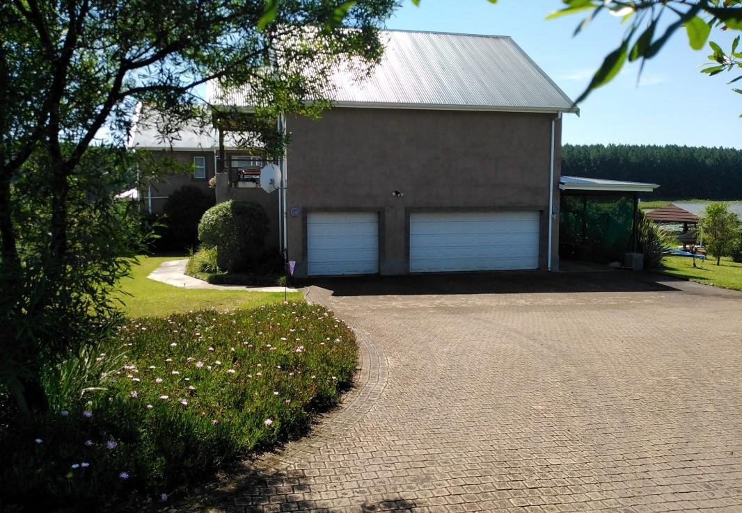 For Sale in New Hanover Rural   1303255    Photo Number 2