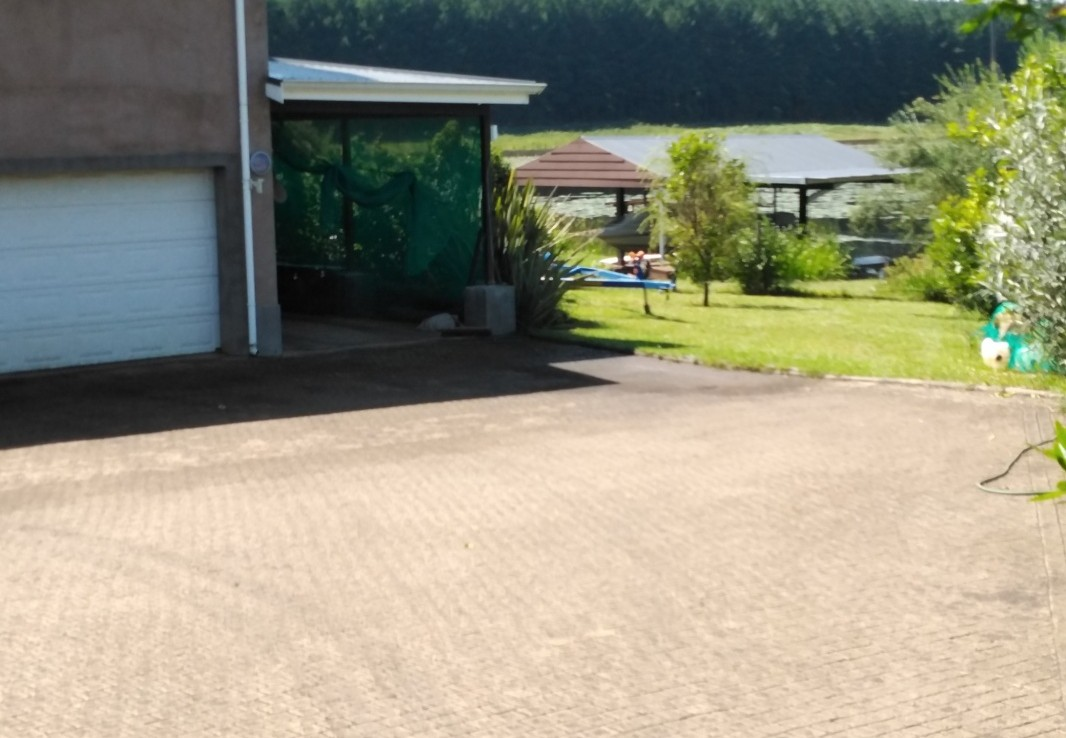 For Sale in New Hanover Rural   1303255    Photo Number 5