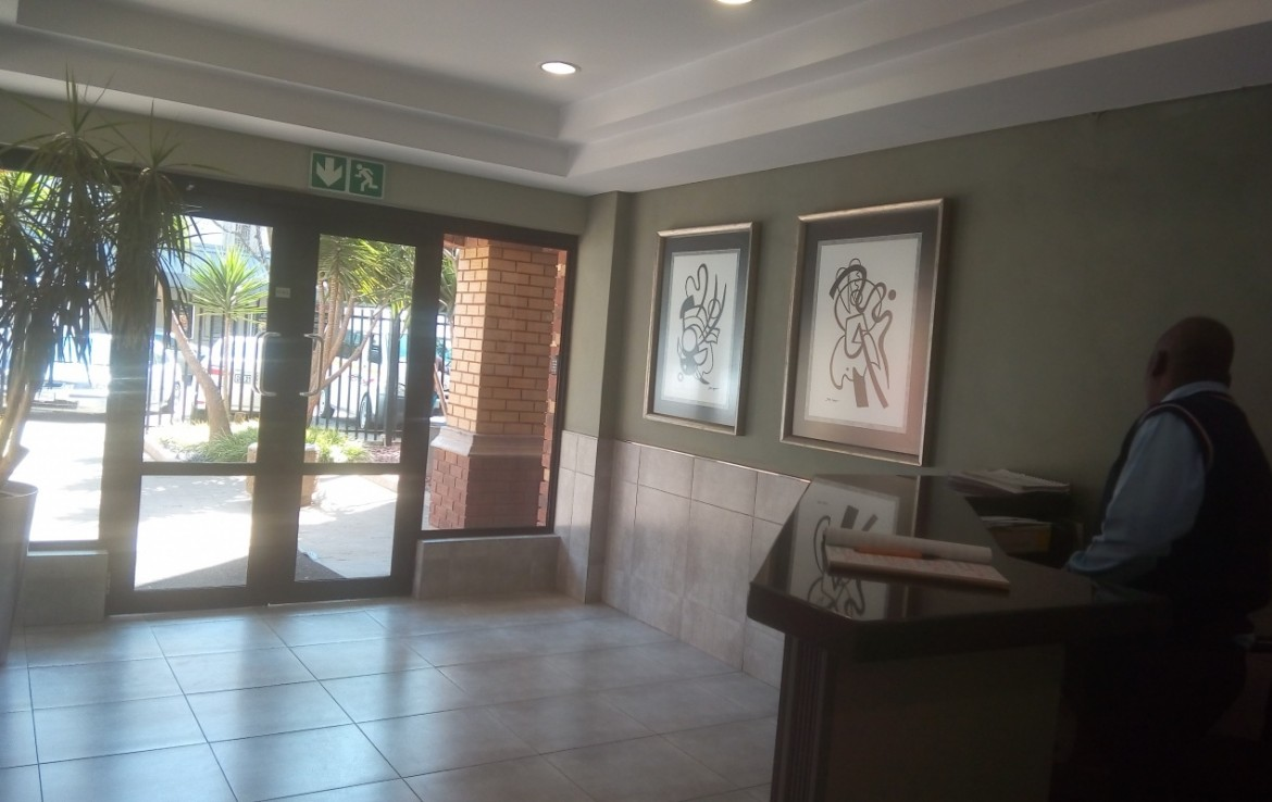 To Rent in Hatfield | 1294270 |  Photo Number 10