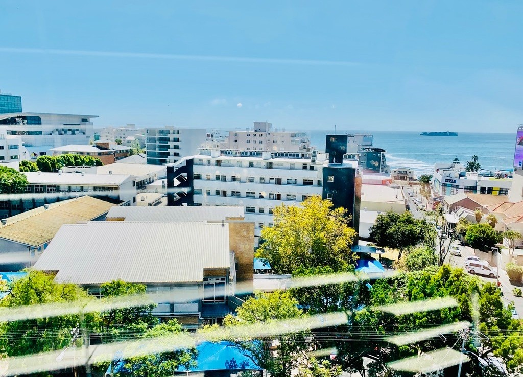 3 Bedroom   For Sale in Fresnaye | 1303386 |  Photo Number 9
