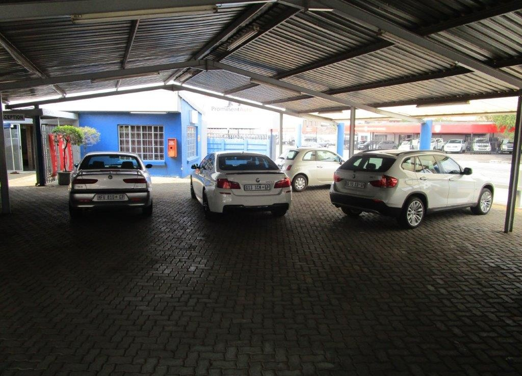 For Sale in Boksburg North   1303392    Photo Number 23