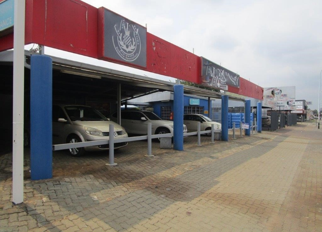 For Sale in Boksburg North   1303392    Photo Number 25